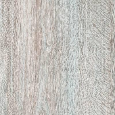 "Ламинат Kronostar ""ES"", 2084 Сатурн (32 кл / 8 мм)"
