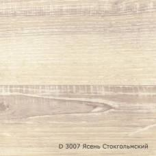"""Kronostar """"Grunhoff"""", D3007 Ясень Стокгольм"""