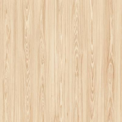 "Ламинат Kronostar ""Grunhoff"", D4621 Вяз Махадос (32 кл / 8 мм)"