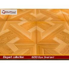 "Ламинат RedWood ""Elegant Collection"", 6010 Бук элегант 12MM"