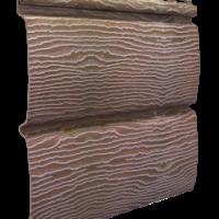 Тимберблок Ю-Пласт, Дуб натуральный