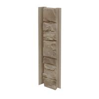 Универсальный профиль Vox SOLID Stone Regular Umbria