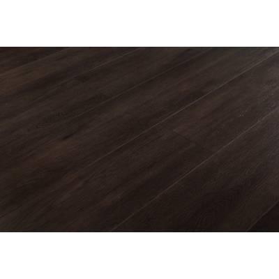 Виниловый ламинат (влагостойкий) VinWood Венге