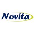 "Панели ПВХ Акватон ""Novita"" <span>(1)</span>"