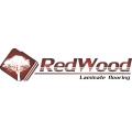 """Художественный ламинат """"RedWood"""" В наличии"""