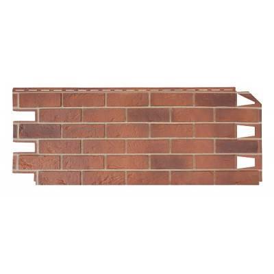 Стоун-Хаус Vox SOLID Brick Regular Bristol