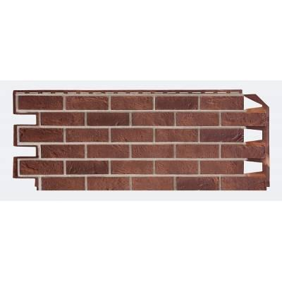 Стоун-Хаус Vox SOLID Brick Regular Dorset