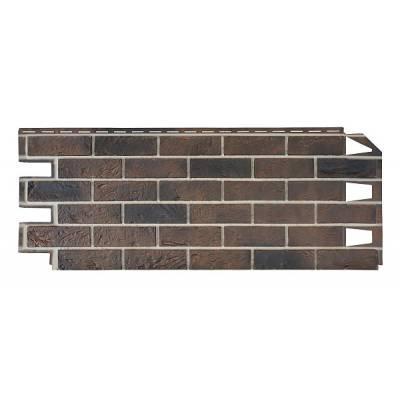 Стоун-Хаус Vox SOLID Brick Regular York