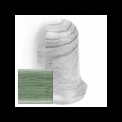 Наружный угол Rico Leo (116) Ольха зеленая