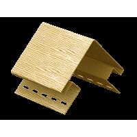 Наружный угол Ю-Пласт, Дуб золотой