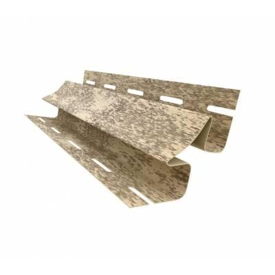 Внутренний угол Ю-Пласт, Кирпич песочный