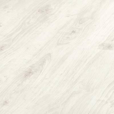 """Ламинат Kronopol """"Parfe Floor"""", 4022 Дуб прованс (32 кл / 8 мм)"""