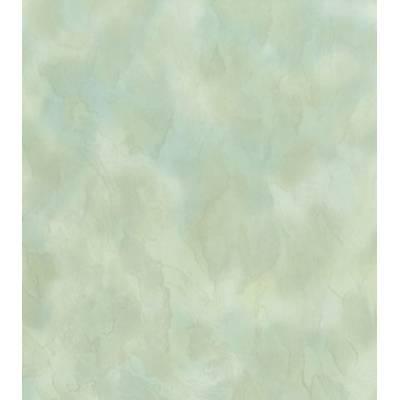 """Панель ПВХ 25 см """"Европрофиль"""" Фиалка Зелёная (2.5, 3.0, 3.5, 6.0 м.)"""