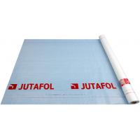 Плёнка Jutafol D 90 Гидроизоляция