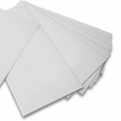 Подложка листовая (Изошум) 3мм