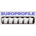 """Панели ПВХ """"Европрофиль"""" (10)"""