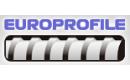 EuroProfil