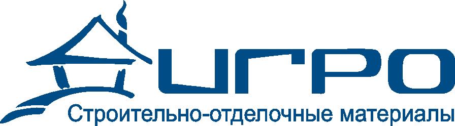 """ООО  """"ИГРО-Трейд"""""""
